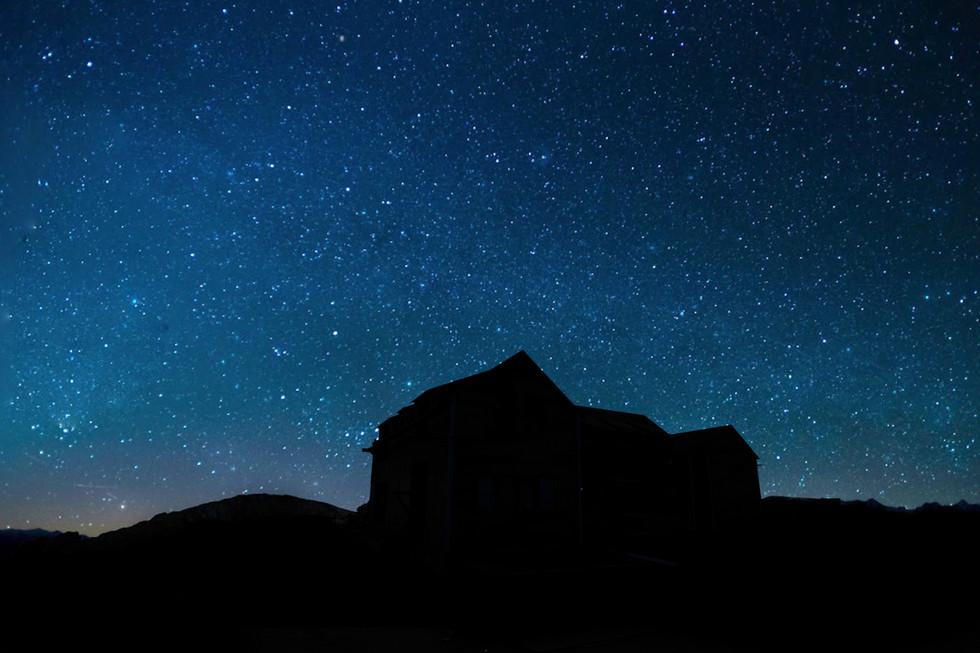 0055_house with stars.jpg