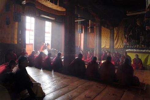 0039_monks seated II.small.jpg
