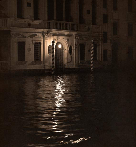 0009_palazzo_vechio_venezia2_o.jpg