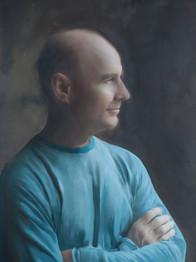 Cameron Chris Jaeb, Founder of Broadcast.com