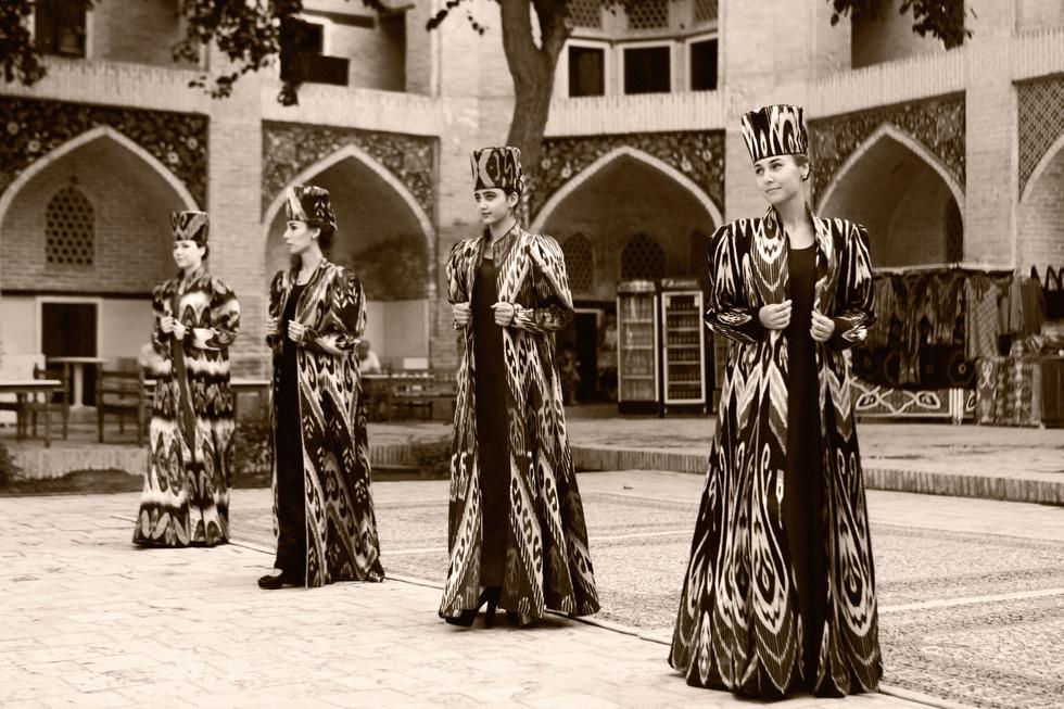 0002_The Dance of the Ikat I.jpg
