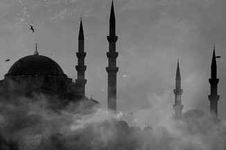 0062_Suleiman Mosque1b.w3.small.jpg