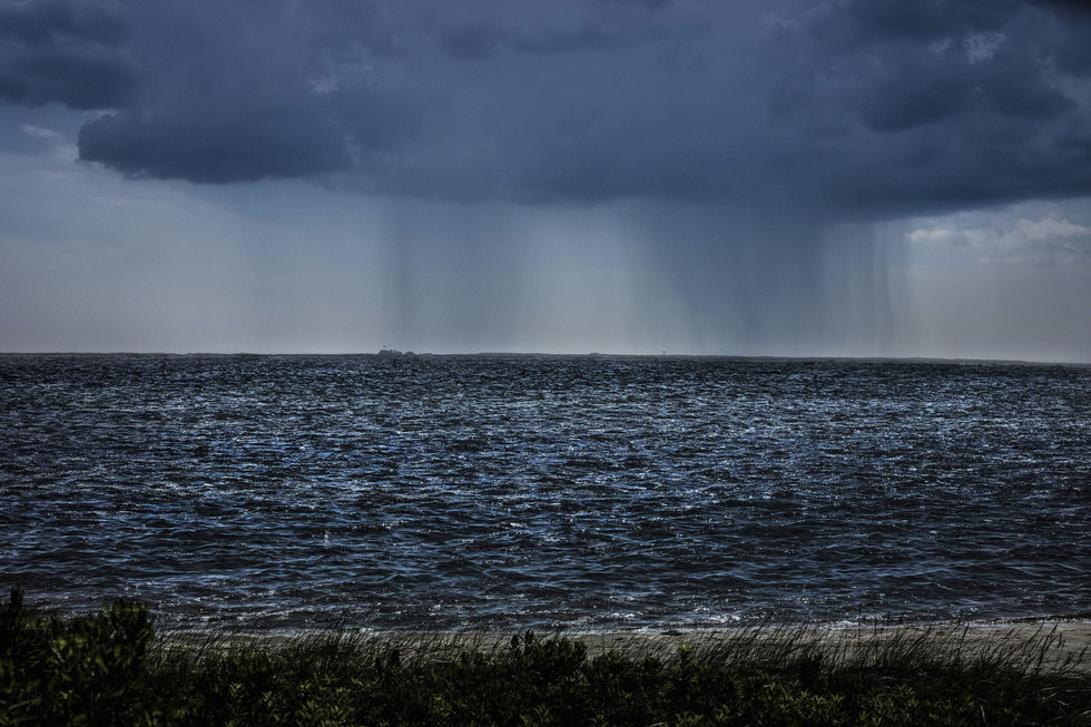 0057_rainstorm.small.jpg