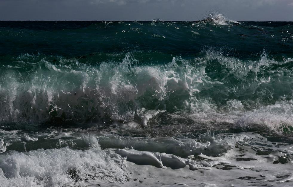 0013_Rough Sea at Palm Beach1.jpg
