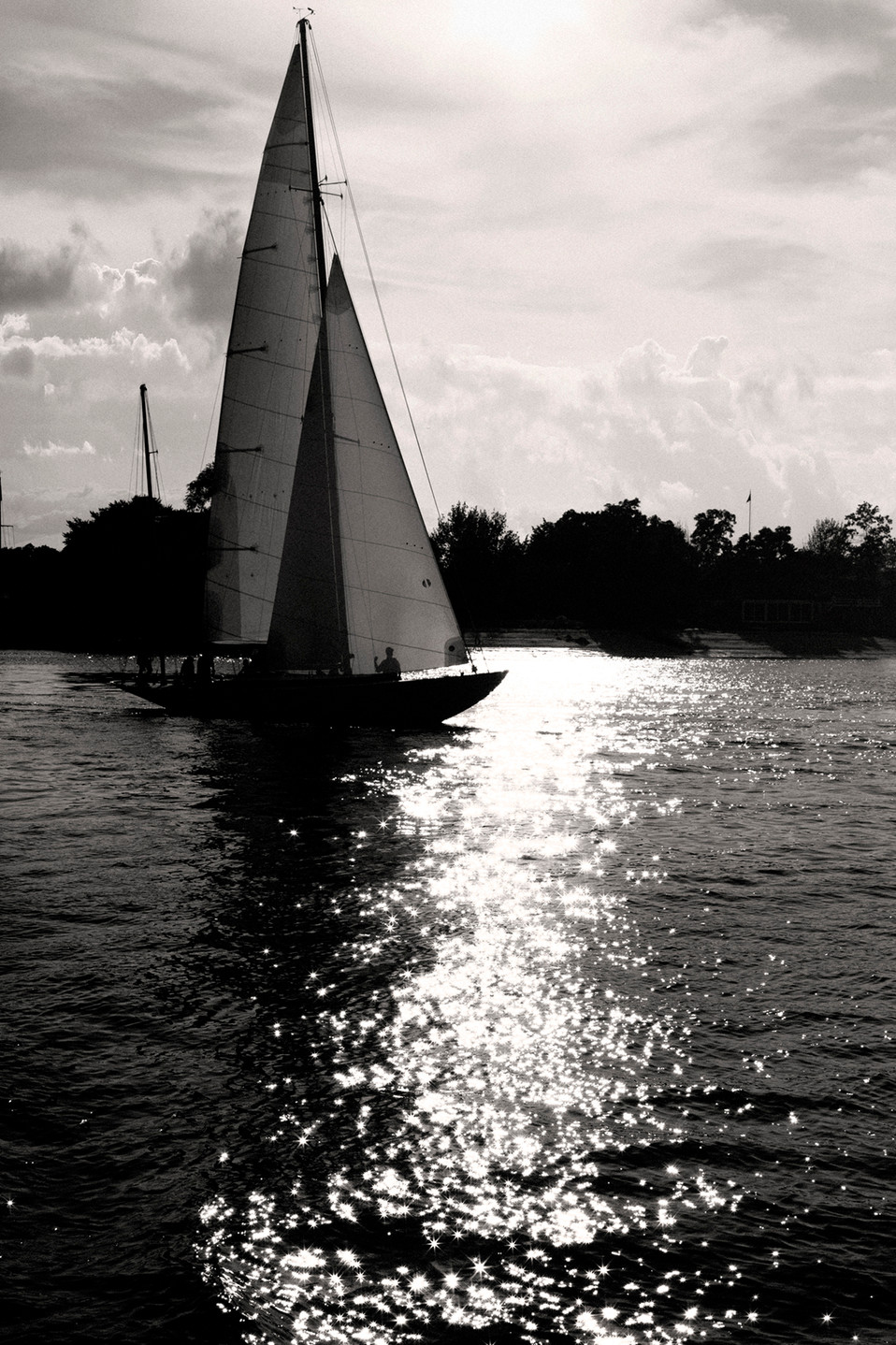 0012_Classic Yacht13small.jpg