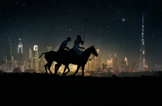0026_Night Polo in Dubai.final. smaller.