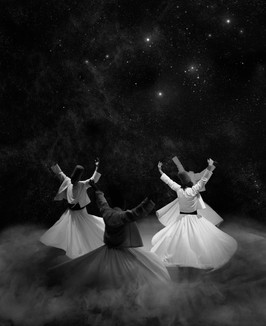 0019_rsz_transcendental_sufi_danceadvert