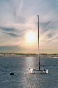 0056_Sail Boat_small.jpg