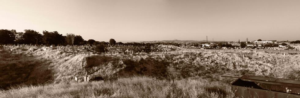 0013_Samarkhand's Main Graveyard.jpg