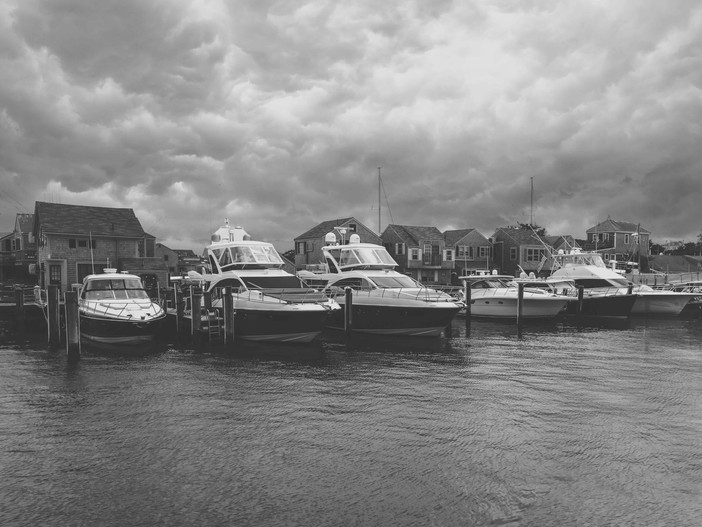 0033_houses with boats.jpg