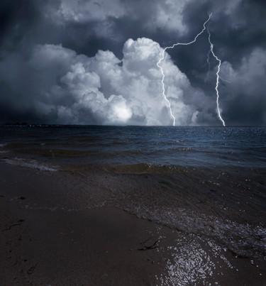 0006_Lightning1small.jpg