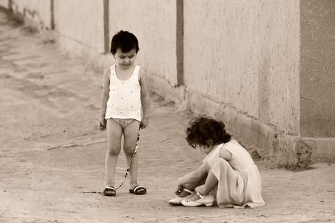 0034_Children from Khiva.jpg