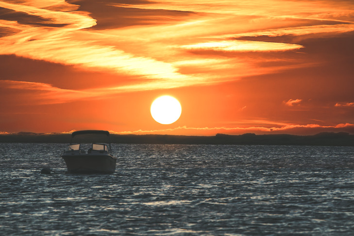 0048_boat and sunset-2.jpg