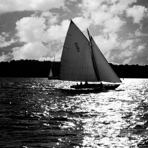 0013_Classic Yacht14small.jpg