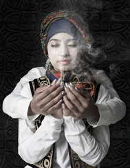0036_Sufi Incantation.1c.small.jpg
