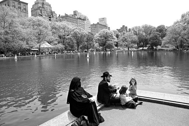 0006_melting pot. Central Park .small.jp