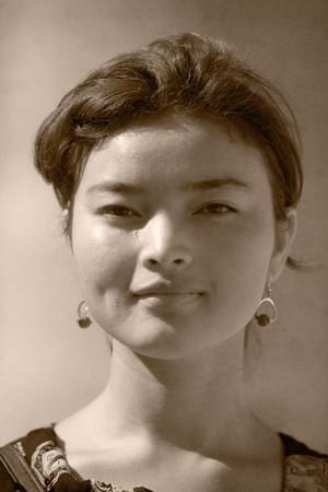 0029_The Mongol Influence.jpg