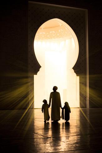0068_After Prayers. Grand Mosque copy_sm