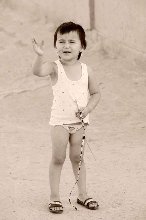 0033_A child from Khiva II.jpg