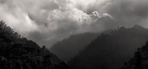 0060_After Rain. Bhutan..small.jpg