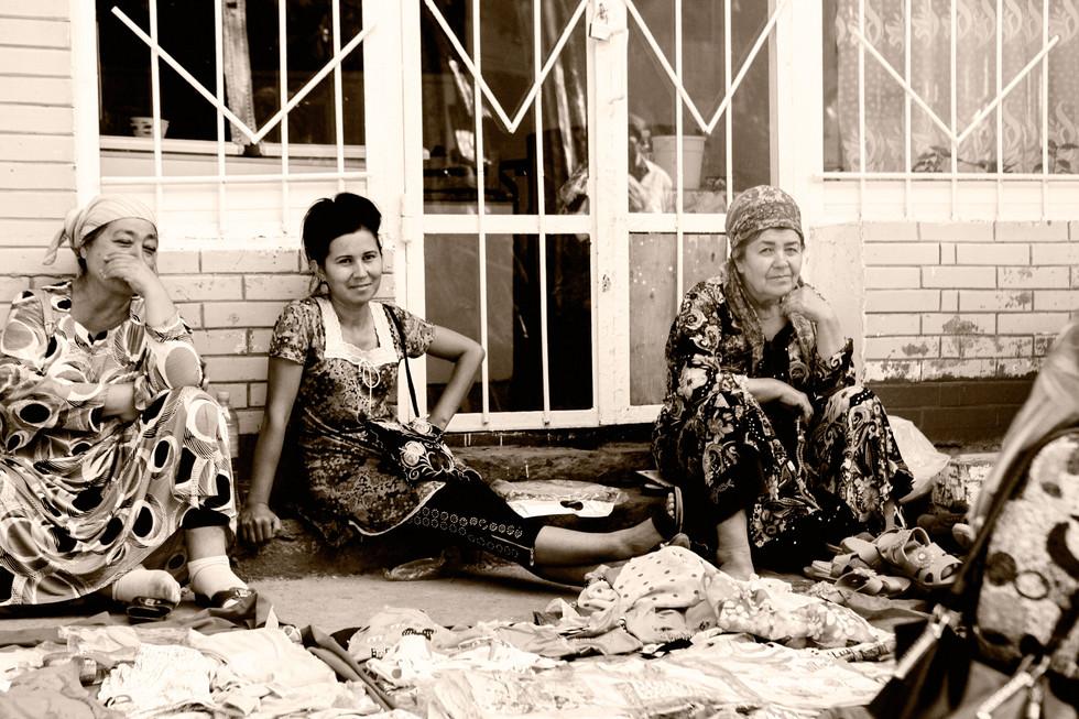 0001_Tashkent Vendors.jpg