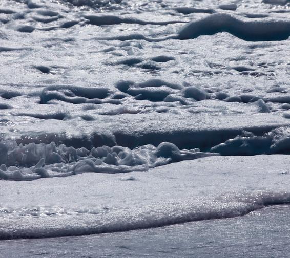 0020_Foam Waves I.jpg