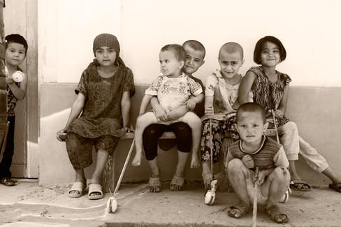 0041_Samarkhand Kids.jpg