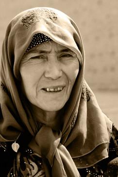 0016_Bukhara Portrait 2.jpg
