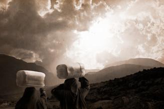 0048_last drop of water,yemen(sepia).web