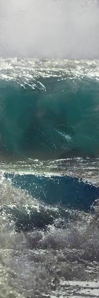 Atlantic Expression. Long Island. New York