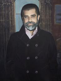 Shri Karan A Chanana, Chairman of Amira  Group