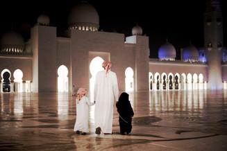 0067_After Asha'a (after evening prayers