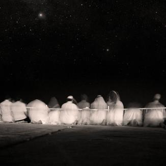 0030_night prayer. kuwait. sepia.small.j