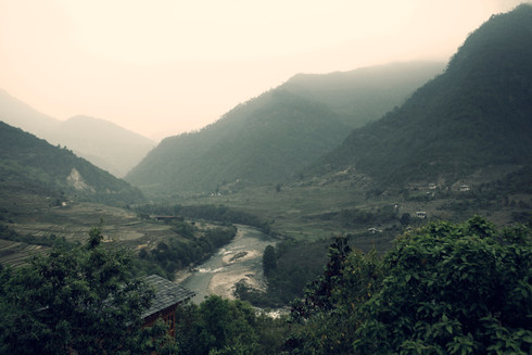 0017_green_landscape_in_punakha.jpg