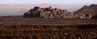 0023_Towards Tulla, Northern Yemen.jpg