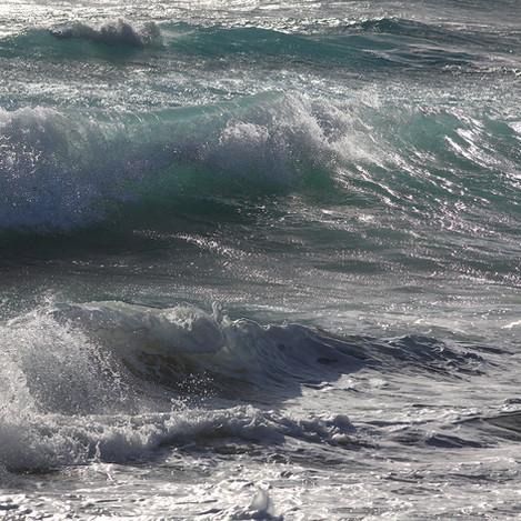 0022_Wave Crash2small.jpg