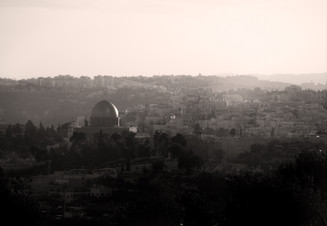 0072_the_dome_of_the_rock_from_east_jeru