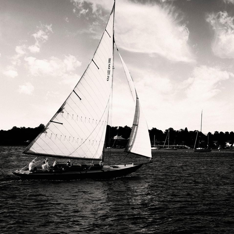 0014_Classic Yacht15small.jpg