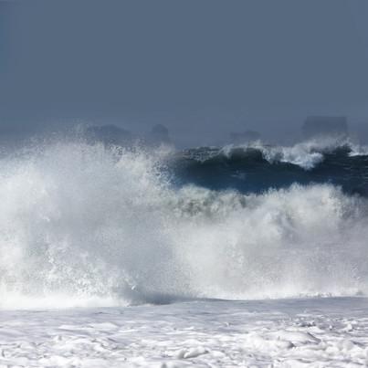 0011_Wave crash.2b copy.jpg