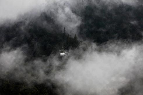 0065_Bhutan temple mist.small.jpg