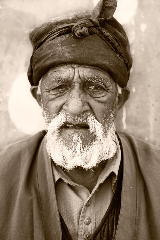 0019_The Old Man of Bukhara.jpg