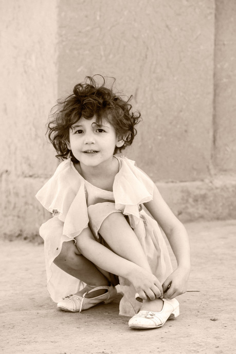 0035_A child from Khiva.jpg