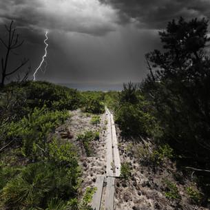 0003_Lightning Strike. Nantucket.small.j