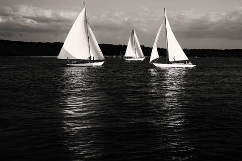 0010_Classic Yacht12small.jpg