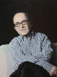 Vasily Rudich