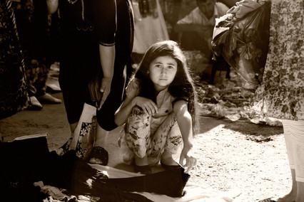 0048_The Girl from Tashkent.jpg