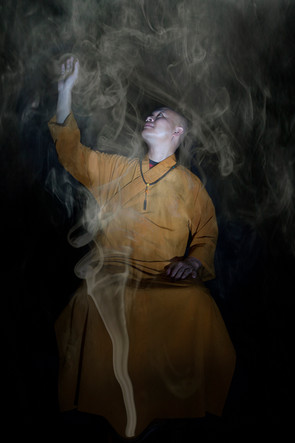 0030_Buddhist Incantation.small.jpg