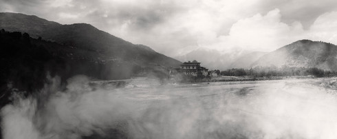 0057_Water Spirits. Punakha.small.jpg