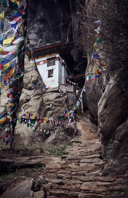 0021_steps_building_prayer_flags3-tigers