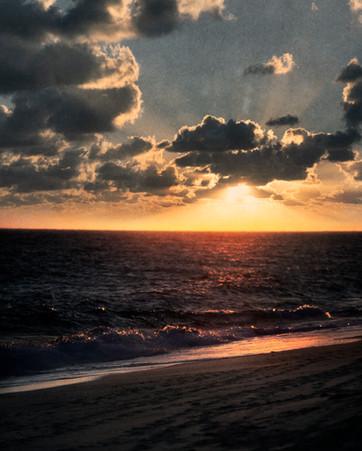 0030_Sunset at Kumin's Nuntucket.jpg